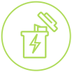 waste2energy2-iconweb