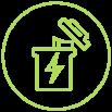 waste2energy2-iconweb